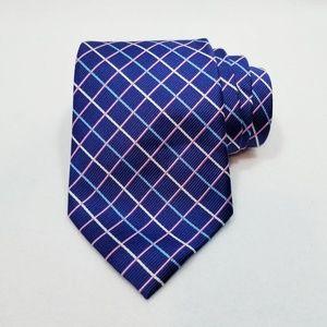 Croft & Barrow Silk Necktie - NWT